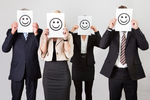 Is your workforce happy? The importance of getting recruitment right a